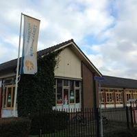 Basisschool Merijntje