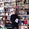 Manja Croiset Auteur