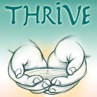 Thrive - Shelburne Falls Wellness Massage