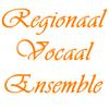 Regionaal Vocaal Ensemble