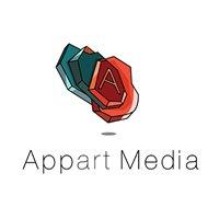 Appart Media