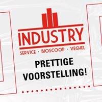 Industry Service Bioscoop Veghel
