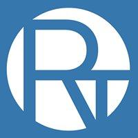 Razor Technology - Philadelphia Integrator & Cloud Provider