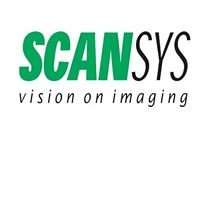 Scan Sys BV