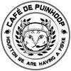 Café de Puinhoop thumb