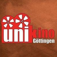 Unikino Göttingen