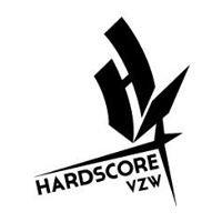 Vzw HardScore
