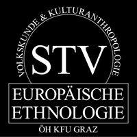 StV Europäische Ethnologie Uni Graz