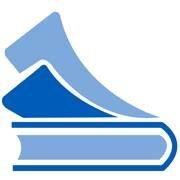 Literacy Volunteers Winchester Area