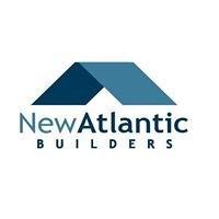 New Atlantic Builders
