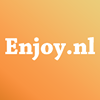 Enjoy.nl