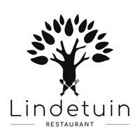 Restaurant Lindetuin