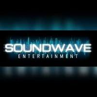 Soundwave Entertainment