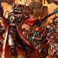 Warhammer - Stockport