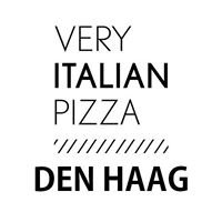 Very Italian Pizza