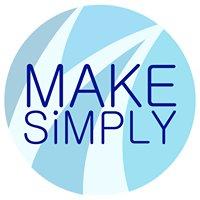 MakeSimply