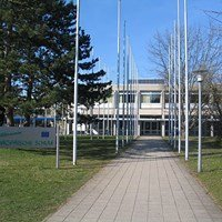 Europäische Schule Karlsruhe