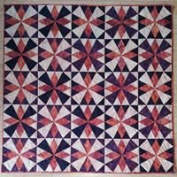 WhipperSnappers Quilt Studio