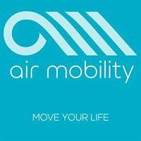 Airmobility