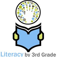 Literacy by 3rd Grade Program in FUSD