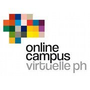 Onlinecampus Virtuelle PH