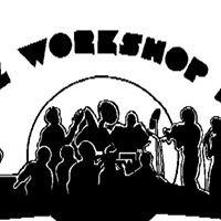 Jazz Workshop,Inc.