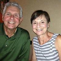 Joseph and Elegie Locascio Scholarship Fund