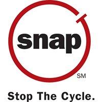SNAP Houston Spay-Neuter and Animal Wellness Clinic