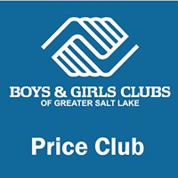 Price Boys & Girls Club