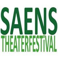 Saenstheaterfestival