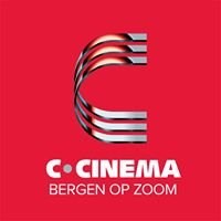 Bioscoop Cinema Kiek in de Pot