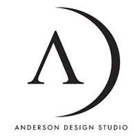 Anderson Design Studio