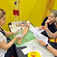 Bachelor Geneeskunde Groningen Duurzame Zorg