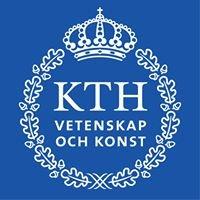 KTH - Kansli CHE och BIO