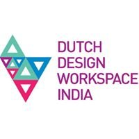 Dutch Design Workspace India