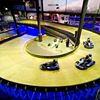 Indoor Game- & kartcentrum De Uithof