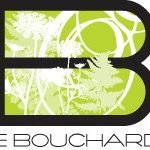 Monique Bouchard Design