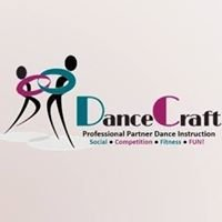 DanceCraft of Pensacola