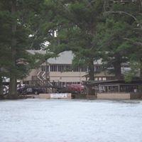 Cypress Point Resort