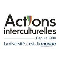 Actions Interculturelles