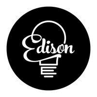 Brasserie Edison