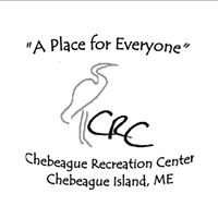 Chebeague Recreation Center