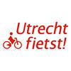 Utrecht Fietst