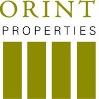 Corinth Properties