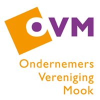 OVM - Ondernemersvereniging Mook