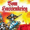 """Festspiel """"Vom Hussenkrieg"""""""