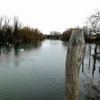 fiume sile