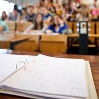 HTW - Berufsintegrierter Bachelor Betriebswirtschaft