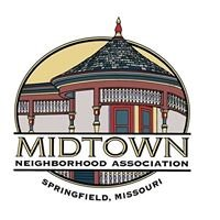 Midtown Neighborhood Association