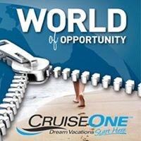 World Passport Travel, LLC - Cruise One